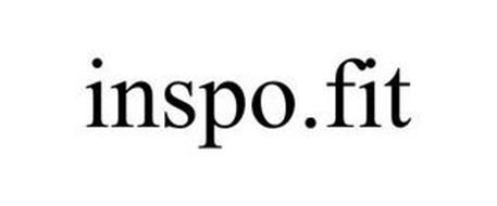 INSPO.FIT