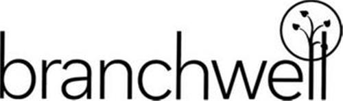 BRANCHWELL
