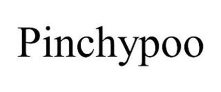 PINCHYPOO