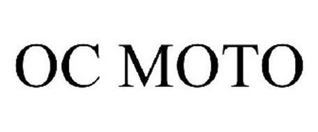 OC MOTO