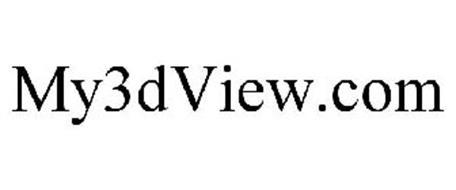 MY3DVIEW.COM