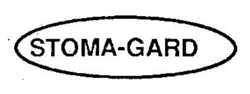 STOMA-GARD