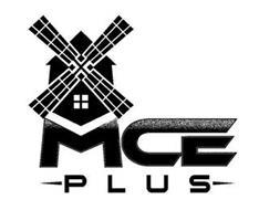 MCE PLUS