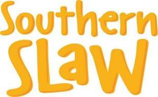SOUTHERN SLAW