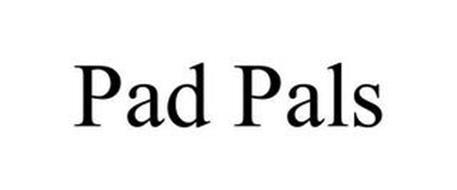 PAD PALS