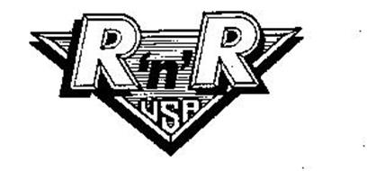 R'N'R USA