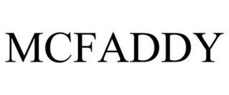 MCFADDY
