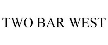 TWO BAR WEST