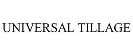 UNIVERSAL TILLAGE