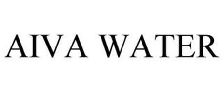 AIVA WATER