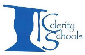 CELERITY SCHOOLS