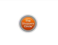 THE SHOPPERS CIRCLE