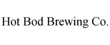 HOT BOD BREWING CO.