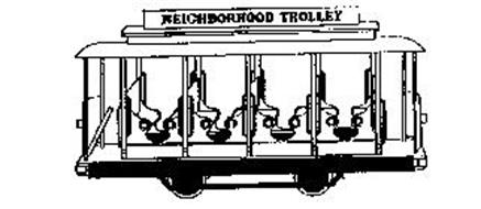 Car Logo Ending In Ia >> Related Keywords & Suggestions for neighborhood trolley