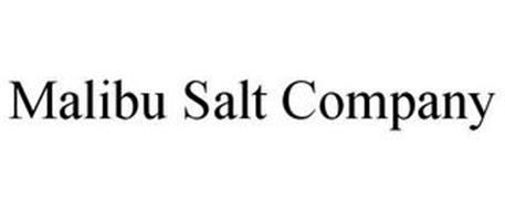 MALIBU SALT COMPANY