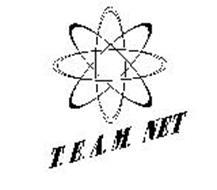 T.E.A.M. NET