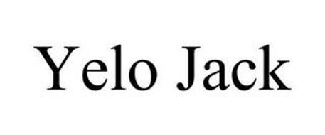 YELO JACK