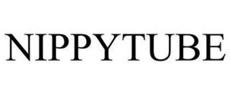 NIPPYTUBE