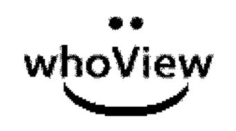 WHOVIEW