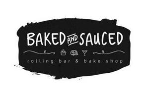 BAKED AND SAUCED ROLLING BAR & BAKE SHOP