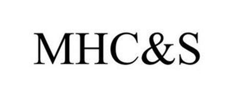 MHC&S