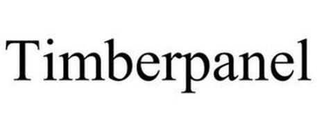 TIMBERPANEL