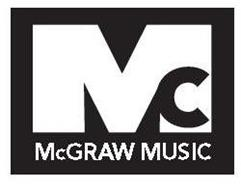 MC MCGRAW MUSIC