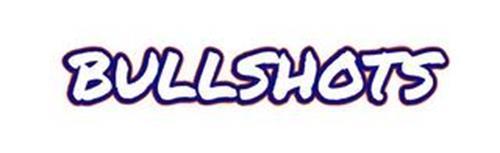 BULLSHOTS