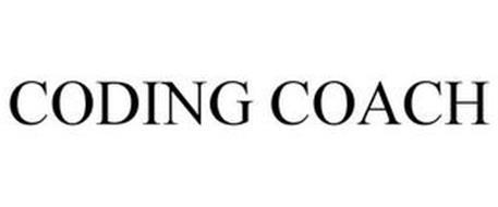 CODING COACH