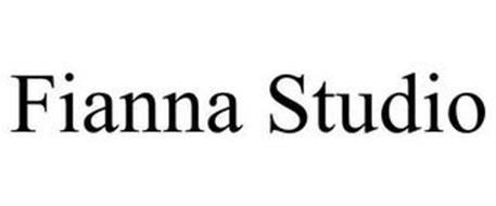 FIANNA STUDIO