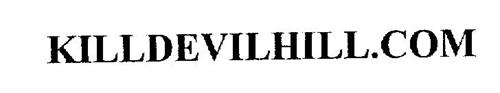 KILLDEVILHILL.COM