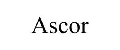ASCOR