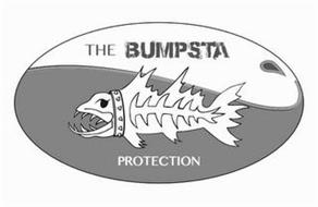 THE BUMPSTA PROTECTION