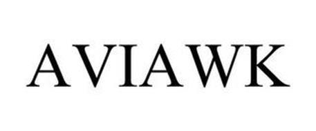AVIAWK