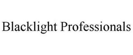 BLACKLIGHT PROFESSIONALS