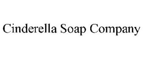 CINDERELLA SOAP COMPANY