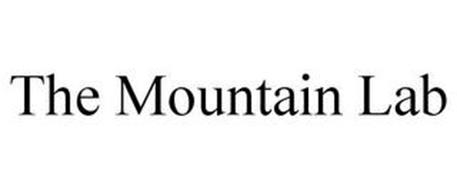 THE MOUNTAIN LAB