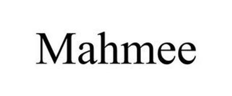MAHMEE