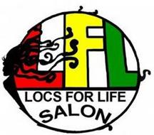 LFL LOCS FOR LIFE SALON