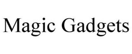 MAGIC GADGETS