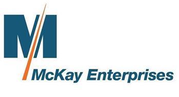M MCKAY ENTERPRISES