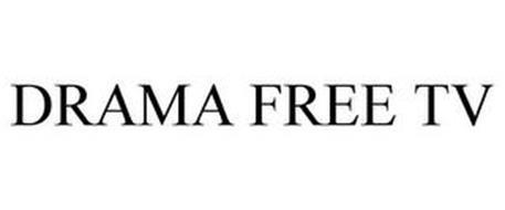 DRAMA FREE TV