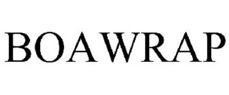 BOAWRAP