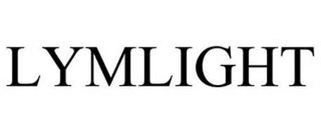 LYMLIGHT