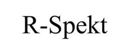 R-SPEKT