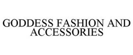 GODDESS FASHION AND ACCESSORIES