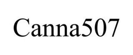 CANNA507