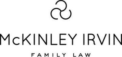 MCKINLEY IRVIN FAMILY LAW