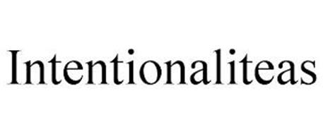 INTENTIONALITEAS