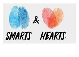 SMARTS & HEARTS